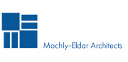 Mochly-Eldar Architects (MEA)
