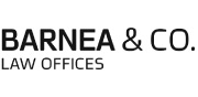 English Logo 180X88 | Barnea & Co. Law Offices