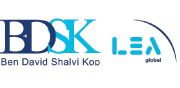 Ben David Shalvi Kop Certified Public Accountants
