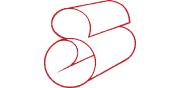 English Logo 180X88 | Shalag Industries Ltd.