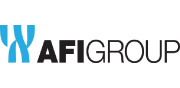 AFI GROUP Africa Israel Investments Ltd.
