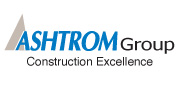 Ashtrom Group Ltd.