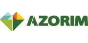 Azorim Investments in Development and Construction Company Ltd.
