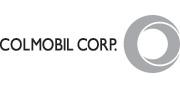 Colmobil Corp. | logo