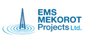 EMS Mekorot Projects Ltd.