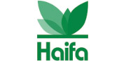 Haifa Chemicals Ltd. | logo