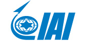 Israel Aerospace Industries Ltd.