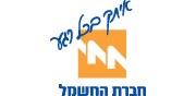 English Logo 180X88 | The Israel Electric Corporation Ltd.