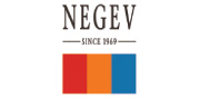 Negev Group Ltd.
