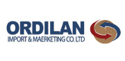 Ordilan Import & Marketing Co. Ltd.
