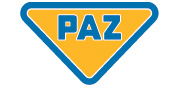 Paz Oil Company Ltd. | logo