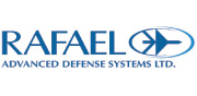 Rafael Advanced Defense Systems Ltd. | logo