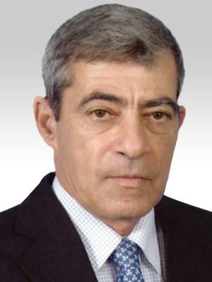 Yaari Yedidia