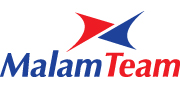 English Logo 180X88 | Malam-Team Group