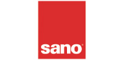 Sano-Bruno's Enterprises Ltd.