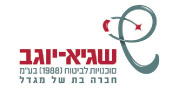 Sagi-Yogev Insurance Agencies (1988) Ltd.