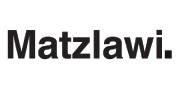 Matzlawi Construction Company Ltd.