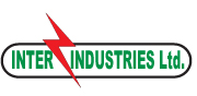 Inter Industries, Inter-Electric Installations (1983) Ltd.