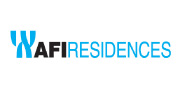 Africa Israel Residences Ltd.
