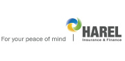 Harel Insurance Investments & Financial Services Ltd.