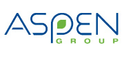 English Logo 180X88 | Aspen Group Ltd.