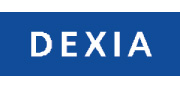 Dexia Israel Bank Ltd.