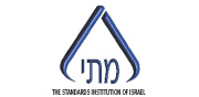 The Standards Institution of Israel