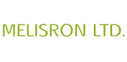 English Logo 180X88 | Melisron