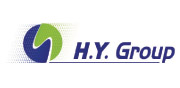 H.Y. Group | logo