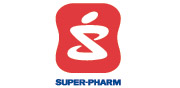 Super-Pharm Israel Ltd. | logo
