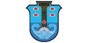 Ashkelon Municipality