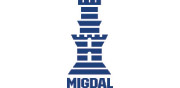 Migdal Insurance and Financial Holdings Ltd.