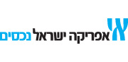 English Logo 180X88 | Africa Israel Properties Ltd.