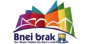 Bnei Brak Municipality | logo