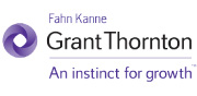 Fahn Kanne & Co. Grant Thornton Israel | English Logo 180X88