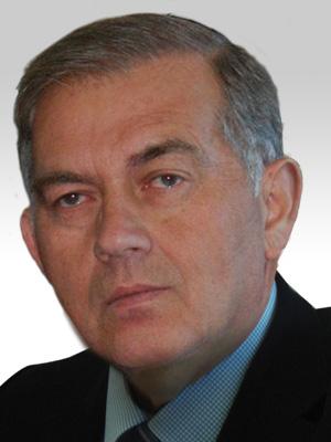 שמעון ז'יטניצקי | ז'יטניצקי וינשטין ושות'