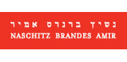 Naschitz Brandes Amir & Co. Advocates