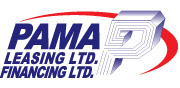 Pama Leasing Ltd.