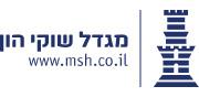 לוגו עברית 180X88 | מגדל שוקי הון