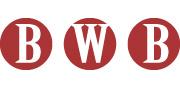 לוגו עברית 180X88 חדש  | ברקמן וקסלר בלום ושות' עורכי-דין