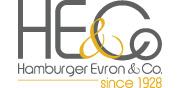 לוגו עברית 180X88 | המבורגר עברון ושות', משרד עורכי דין ונוטריונים