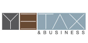 English Logo 180X88 | Yaron-Eldar, Paller, Schwartz & Co. Law Offices
