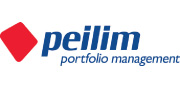 English Logo 180X88 | Peilim Portfolio Management