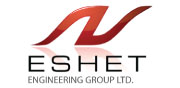 Eshet Engineering Ltd.