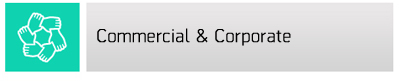 S. Friedman & Co. | Commercial & Corporate