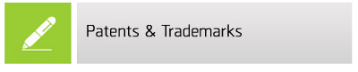 S. Friedman & Co. | Patents& Trademarks