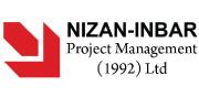 English Logo 180X88 | Nizan-Inbar Project Management Ltd.
