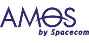 לוגו עברית 180X88 1 | חלל-תקשורת