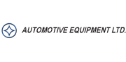 English Logo 180X88 | Automotive Equipment Group