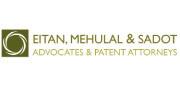 Eitan, Mehulal & Sadot, Advocates & Patent Attorneys | logo